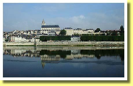 ブロワ城の画像 p1_9
