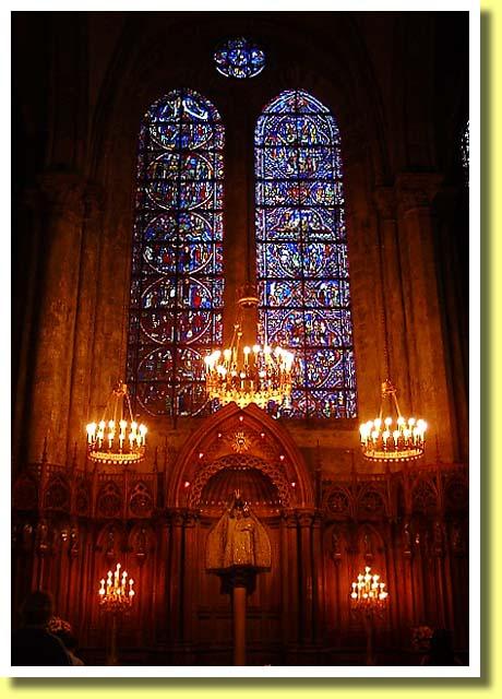 シャルトル大聖堂の画像 p1_23
