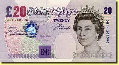 西暦 2002年1月1日、ヨーロッパ EU の新しい通貨ユーロ EUR が流通し始めた。